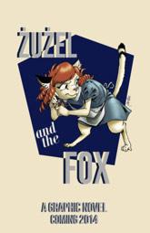 zuzel-poster-to-i-owoTHUMB