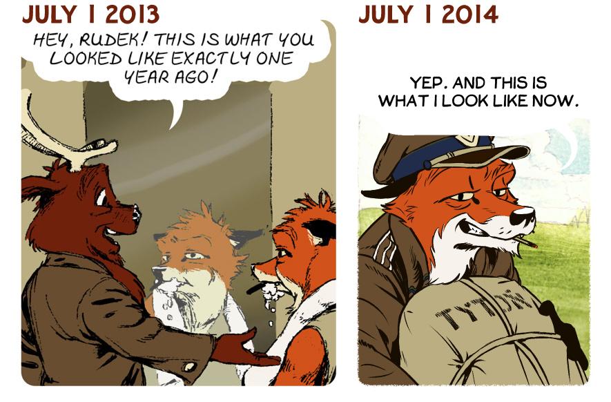 1-year-comparison