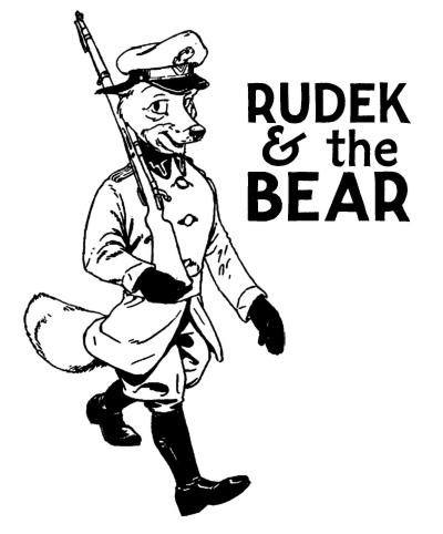 rudek-tee-1